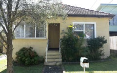 7 Evans Street, Peakhurst NSW