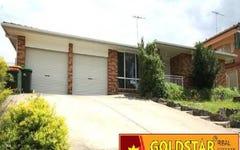 82 Flinders Crescent, Hinchinbrook NSW