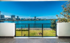 208/21 Verona Drive, Wentworth Point NSW