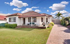 36 Park Street, Riverstone NSW