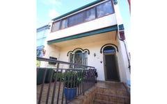 52 Catherine Street, Leichhardt NSW