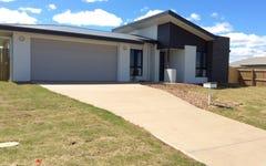 41 Tarcoola Street, Severnlea QLD