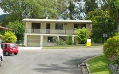 7 Cairncross Street, Sun Valley QLD