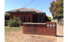 1/5 Margaret Street South, Tamworth NSW