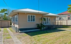 Address available on request, North Booval QLD