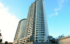 507/9 Railway Street, Chatswood NSW