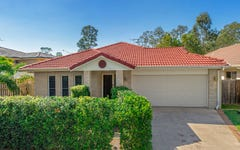 37 Canopus Street, Bridgeman Downs QLD