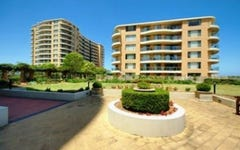 3 Rockdale Plaza Drive, Rockdale NSW