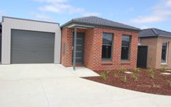9/35 Dairymans Way, Bonshaw VIC
