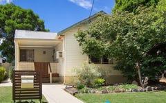 117 Richmond Street, Merrylands NSW