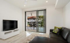 11/141 Dornoch Terrace, Highgate Hill QLD