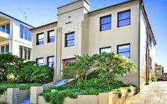 4/456 Maroubra Road, Maroubra NSW