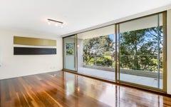 502/5 Jersey Road, Artarmon NSW