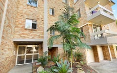 5/127 Penshurst Street, Willoughby NSW