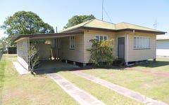 147 Byrne Street, Millbank QLD