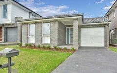 42 Kavanagh Street, Gregory Hills NSW
