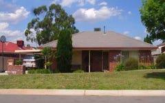 19 Bartholomew Street, Lavington NSW