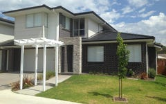 15/5 Stonebridge Drive, Cessnock NSW