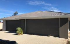 1 & 2/56 Acacia Drive, Miles QLD