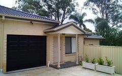 191 Dunmore Street, Wentworthville NSW