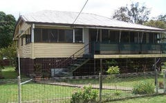 211 Lakes Creek Road, Lakes Creek QLD