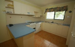 Address available on request, Jamboree Heights QLD
