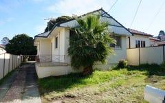 196 Edgar Street, Condell Park NSW