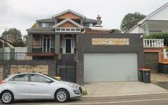 172 Wollongong St, Arncliffe NSW