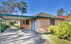 39 Standish Avenue, Oakhurst NSW