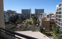 218A/806 Bourke Street, Waterloo NSW