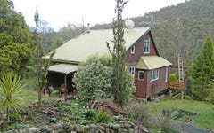 179 Judds Creek Road, Judbury TAS