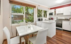 2/26 Woods Parade, Fairlight NSW