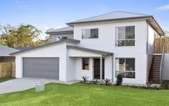 7 Marblewood Street, Mount Cotton QLD