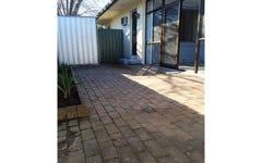 4/601 WYSE STREET, Albury NSW