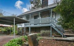 479 Mount Barker Road, Bridgewater SA