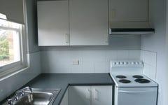 91A Edinburgh Rd, Castlecrag NSW