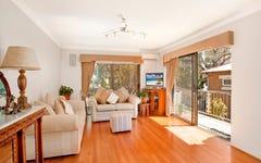 2/79 Corrimal Street, Wollongong NSW