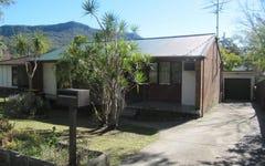 70 Wallace Road, Fernhill NSW