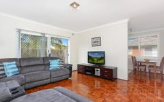 7/54 Holloway Street, Pagewood NSW