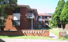 Address available on request, Warrawong NSW