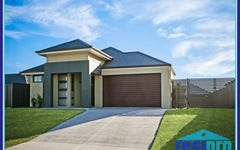 3 Hepburn Close, Rutherford NSW