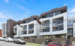 29/49-59 Boronia Street, Kensington NSW