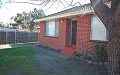 2/9 Albany Rd, Oakleigh East VIC