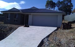 38 Broomfield Cres, Long Beach NSW