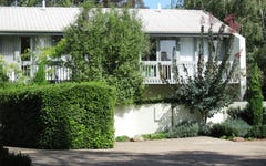 21/26 Marr Street, Pearce ACT
