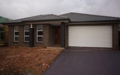 Lot 1169 (29) Baden Powell Avenue, Leppington NSW