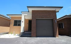 9/28 Charlotte Road, Rooty Hill NSW