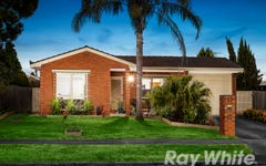 7 Apple Grove, Bayswater VIC