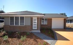 24/146 Plunkett St, Nowra NSW