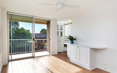 21/39-43 Cook Road, Centennial Park NSW